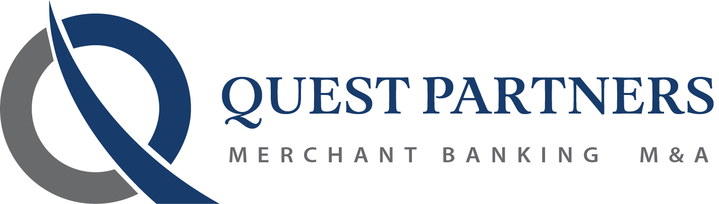 qp-logo-horizontal