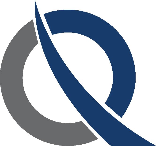 quest-partners-q